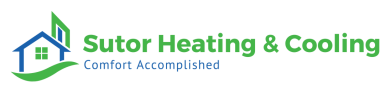 Sutor Heating & Cooling